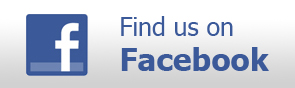 Follow Exeter city on Facebook